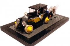 lego-voiture-gaston-lagaffe-fiat-509-3