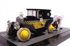 lego-voiture-gaston-lagaffe-fiat-509-4