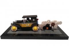 lego-voiture-gaston-lagaffe-fiat-509-5