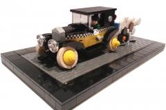 lego-voiture-gaston-lagaffe-fiat-509-6