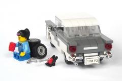 Lego-MOC-Ford-Taunus-1