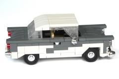 Lego-MOC-Ford-Taunus-2
