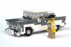 Lego-MOC-Ford-Taunus-3