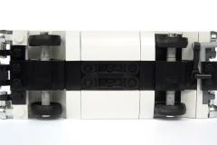 Lego-MOC-Ford-Taunus-4