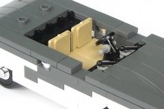 Lego-MOC-Ford-Taunus-5