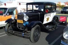 Ford-A-Police-1930