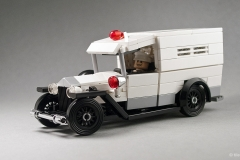 Lego-Ford-A-1930-ambulance