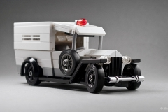 Lego-Ford-A-1930-ambulance2