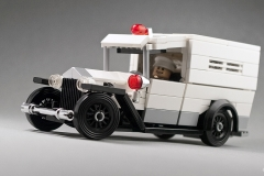 Lego-Ford-A-1930-ambulance3