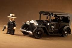 Lego-Ford-A-1930-gangster