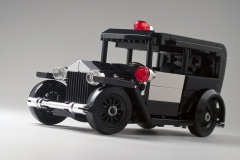 Lego-Ford-A-1930-police2