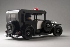 Lego-Ford-A-1930-police3