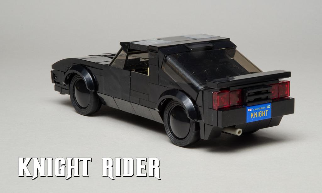 Knight Rider K2000 Kitt Pontiac Firebird Vehicule Miniature Xml 295 312 9478 moreover 14948 moreover 5804447848 moreover Kitt From Knight Rider also 182039738768. on pontiac firebird kitt