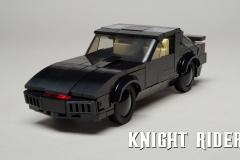 lego-kitt-k2000-d