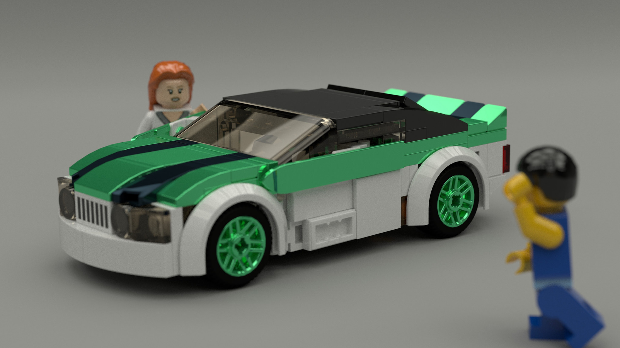 ford gt lego 2017 2018 2019 ford price release date reviews. Black Bedroom Furniture Sets. Home Design Ideas