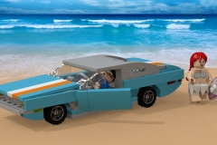 Lego-Dodge-Charger-1970
