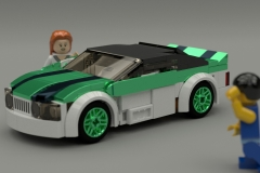 Lego-Ford-Mustang-2007