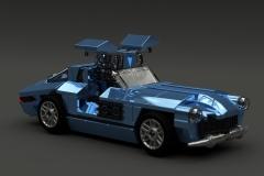 Lego-Mercedes-Benz-300-SL