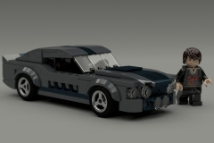 Lego-Mustang-Shelby-GT-500-Eleanor