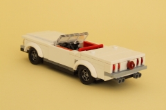 lego-ford-mustang-cabriolet-back