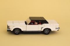 lego-ford-mustang-cabriolet-capote