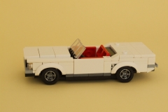 lego-ford-mustang-cabriolet-decapotable