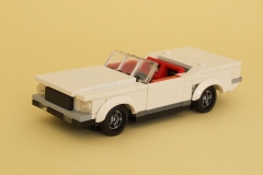 lego-ford-mustang-cabriolet-front