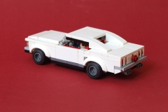 lego-ford-mustang-fastback-arriere