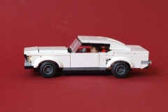 lego-ford-mustang-fastback-cote