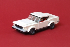 lego-ford-mustang-fastback-devant