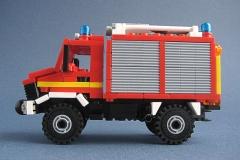 lego-unimog-pompier-1