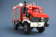 lego-unimog-pompier-2