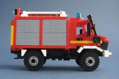 lego-unimog-pompier-3