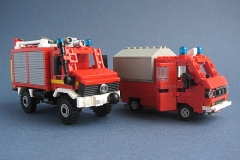 lego-unimog-pompier-5