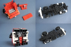 lego-unimog-pompier-instructions-2