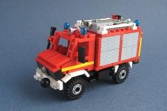 lego-unimog-pompier