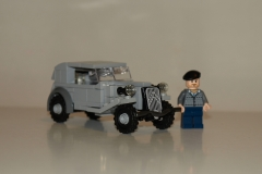 Lego-Citroen-Traction-Avant-11CV-2
