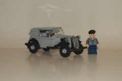 Lego-Citroen-Traction-Avant-11CV-3