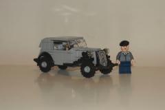 Lego-Citroen-Traction-Avant-11CV-3