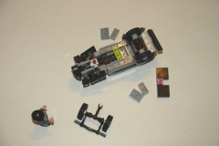 Lego-Citroen-Traction-Avant-11CV-4