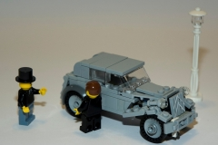 Lego-Citroen-Traction-Avant-11CV-6