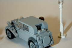Lego-Citroen-Traction-Avant-11CV-7