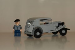 Lego-Citroen-Traction-Avant-11CV