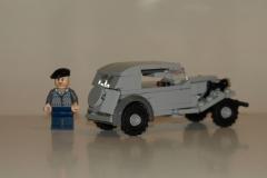 Lego-Citroen-Traction-Avant-11CV
