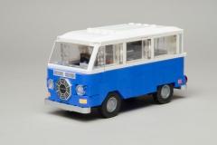 Lego-VW-combi-1