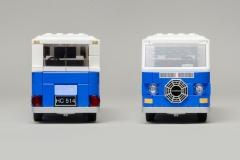 Lego-VW-combi-2
