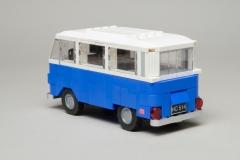 Lego-VW-combi-3