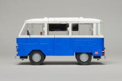 Lego-VW-combi-4
