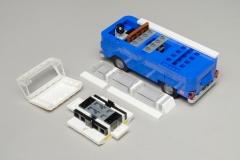 Lego-VW-combi-5