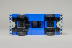 Lego-VW-combi-6